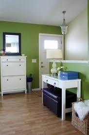 26 best paint colors green images on pinterest color palettes