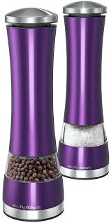 purple kitchen canister sets purple kitchen canisters storage canister with window containers