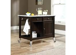 small mobile kitchen islands mobile kitchen islands mobile kitchen island cinnamon cherry small