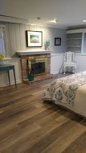 Coretech Flooring 13 Best Coretec Floors Images On Pinterest Luxury Vinyl Coretec