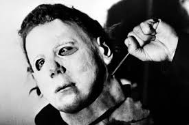 michael myers mask here s what the original michael myers mask looks like today