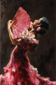 282 best flamenco images on pinterest flamenco flamenco dancers