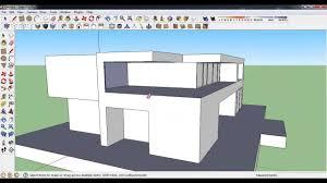 simple modern house design 3d house design cool 7 on design modern house plans 3d inland zone