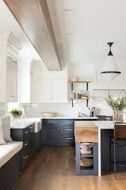 white shaker kitchen cabinets backsplash 44 timeless shaker cabinets ideas for your kitchen digsdigs