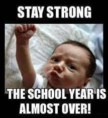 Tado Meme - welcome to just memes by tado worldwide teachers pay teachers