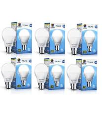 Decorative Pieces For Home Home Decor Upto 85 Off Buy Decoration Items Lights U0026 Home