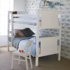 Beech Bunk Beds Bunk Beds For Children Bunk Beds Folks Furniture