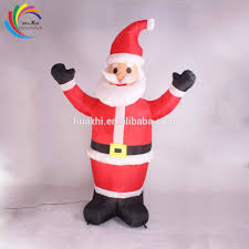 christmas product christmas product suppliers and manufacturers