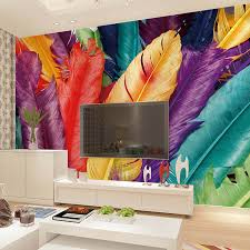 dazzling wall mural designs that will catch your eye dazzling wall mural designs