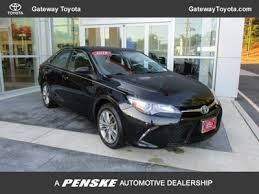 toyota camry for sale in nj used toyota camry for sale serving jersey nj toms river