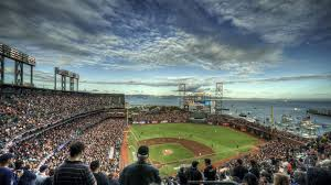 sf giants wallpaper hd ololoshenka pinterest