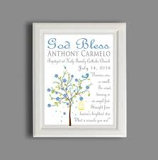 baptism engraved gifts baptism gift christening gift personalized baptism gift