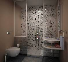 cheap bathroom design ideas cheap bathroom ideas for small bathrooms descargas mundiales