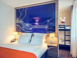 chambre futuroscope hôtel à chasseneuil du poitou hôtel mercure poitiers site du
