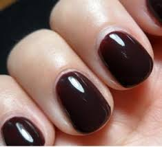 alternative to acrylic nails best options with pros u0026 cons