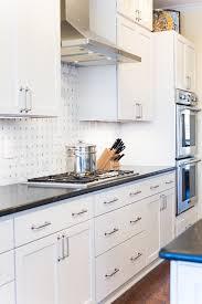 kitchen counter u0026 backsplash combos part 2 lonestar design build