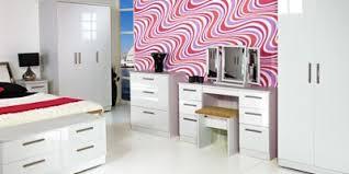 Cheap Bedroom Furniture Uk by Ikea Black Queen Bedroom Set Home Attractive