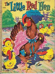 Hen Meme - image result for little red hen meme work memes pinterest red hen