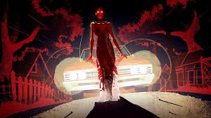 4 carrie 1976 hd wallpapers backgrounds wallpaper abyss