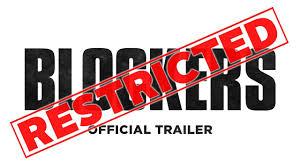 logo lamborghini vector universal pictures new movies in theaters u0026 future releases