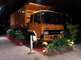 mobil mitsubishi fuso dua fungsi truk mitsubishi 6 roda di sawit riau merdeka com