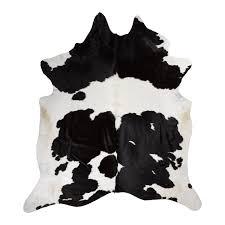 tappeti pelle di mucca tappeto in pelle di mucca ethno 盞 pfister