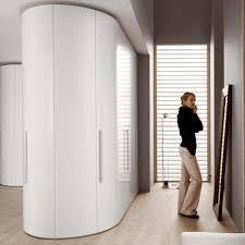 loft room dividers room divider wardrobes for loft apartments robinsons beds