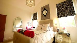 bedroom exquisite teen bedroom ideas makeover for teens awesome bedroom exquisite teen bedroom ideas makeover for teens awesome exciting room decor teenage design cute