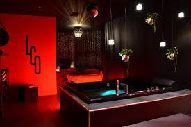 chambre avec spa privatif belgique chambre avec privatif belgique beau privatif nuit