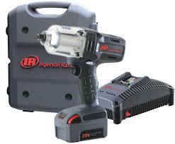 amazon black friday hammer sale ingersoll rand w7150 k1