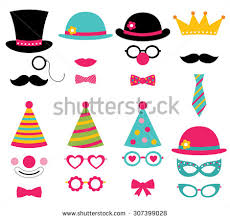 photo props props stock images royalty free images vectors