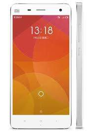white rom android xiaomi mi4 5 0 inch smartphone 64gb rom snapdragon 801 2 5ghz 3gb