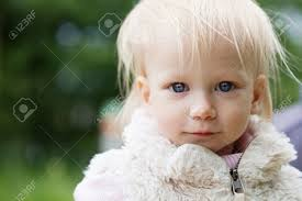 cute 2 year old hairstyles fir boys cute baby girl with blonde hair outdoors little girl 1 2 year