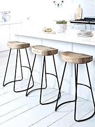 oak wood bar stools oak stools kitchen tall wooden bar stool rustic wood kitchen