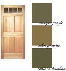 picking a front door color u0026 shopping for hardware emily a clark