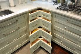 short kitchen base cabinets kitchen corner wall cabinet ideas tall corner cabinets for living