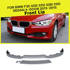 nissan 350z front lip online get cheap bmw 320i front lip aliexpress com alibaba group