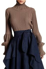 nordstrom blouses tov pleated blouse nordstrom rack
