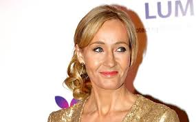 Ew Meme - j k rowling responded to gay marriage legalization with a hilarious