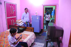 Indian Home Interior Design Photos Middle Class Kids Room Boys Decor Home Website As Wells Storage Clipgoo Page