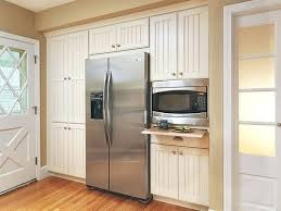 kitchen cabinet microwave built in built in cabinet microwave microwave kitchen cabinets built in