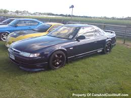 mazda saloon cars mazda eunos cosmos saloon cars and cool stuff japanese
