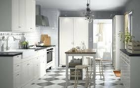 taille moyenne cuisine taille moyenne cuisine une cuisine de taille moyenne blanc cassac