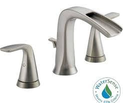 delta bathroom faucet repair delta faucets bathroom sink delta