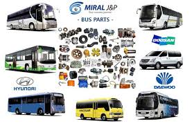daewoo bus parts daewoo bus parts suppliers and manufacturers at