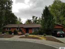Small 2 Car Garage Homes Cute Homes For Rent In Reno Nv