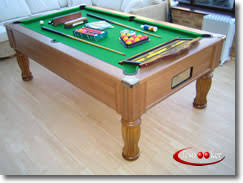 how to level a pool table welcome to fcsnooker frequently asked questions relating to the