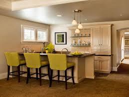basement kitchens ideas basement apartment and modern kitchen in a basement apartment