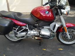 lexus dealer marlton nj new or used motorcycle for sale in new jersey cycletrader com