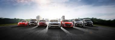 jeep van 2014 toronto chrysler dodge jeep ram dealer chrysler dodge jeep ram
